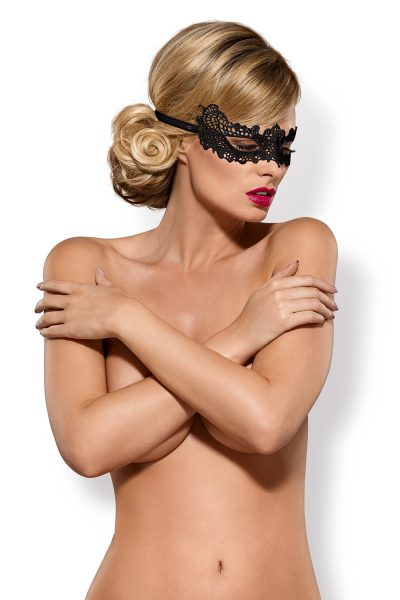 Bielizna-A701 maska