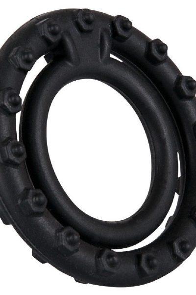 Pierścień erekcyjny Stelly Cockring