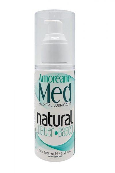 Amorene Med Natural (100 ml)